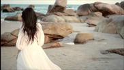 Julio Iglesias & Nana Mouskouri - Se que volveras-- 3нам това върнете се