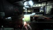 Doom 3: Wulfen Texture Pack + Sikk Mod + Mox Texture