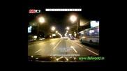 1000 Руски автокатастрофи
