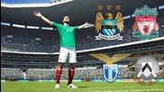 Fifa 14 | My Player | Ep50. | Вие избирате! |