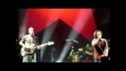"Rage Against The Machine ""freedom"" / ""killing In The Name"" L.a. Rising, Coliseum 7/30/11 Hd"
