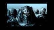 Forbidden Society - Smasher Vip (katharsys remix)