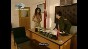 Буря - Firtina (2006) - Еп.3-2 Бг.суб.