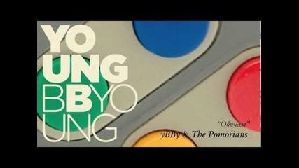 New Video: Young Bb Young - Обичам / Тя Има Мъж / Вън Ти М@#$%* Долна ;