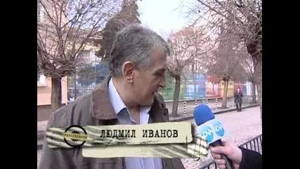 Разследване - Убиецът Илиян Тодоров? - Част 1 - 22.04.2012