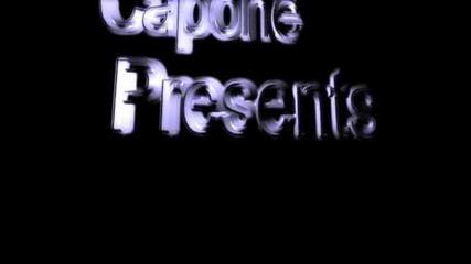 Моето Първо Cinema 4d Интро