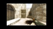 Best aces of September 2011 [cs 1.6]