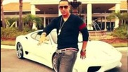 Daddy Yankee Ft Nova & Jory - Aprovecha (video Official / Original) Hd Nuevo 2012