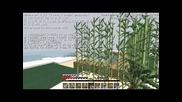 Minecraft Оцеляване с приятели Еп10