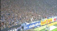 Fc Schalke 04 Fans - Die Besten !