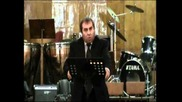 Б Б Ц Градове за Исус- 04.03.2012 п-р Стефан Димитров