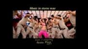 Double Dhamaal 'jalebi bai' Feat. Mallika Sherawat