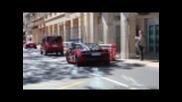 Autogespot Ferrari 599 Gto Sounds !