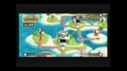 New Super Mario Bros. Wii: Missed Hidden Exits