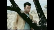 Paul Oakenfold - Planet Perfecto - Bullet In The Gun (hixxy Remix)