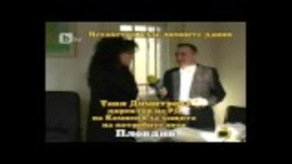 Господари на ефира - Цялото предаване (17.05.2011)