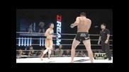 """Jason """"mayhem"""" Miller vs Kazushi Sakuraba"""