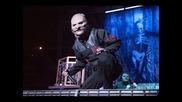 Slipknot - Live Rock On The Range (2015) Mastered Audio Hd Full Show