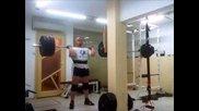 Тренировка 06.03.2104