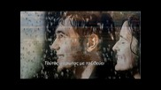 Chris Spheeris-eros (rain)_vicky Kostenas