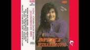 Miki Muharemovic-sto nam ide naopako (diskos 1992)