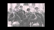 Руски Корпус на Балканите (1941-1945)