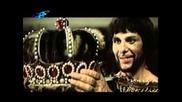 Български Филми - Сватбите на Йоан Асен ( част 3 )