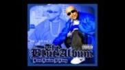 Mr. Capone-e- Rep It Like I Should *new 2010* (the Blue Album)