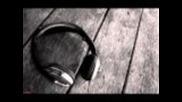 Roland Klinkenberg - Monday Groove (original Mix [classic Bonus] )