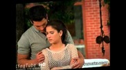 Emir and Feriha (i Will Be Here)wmv