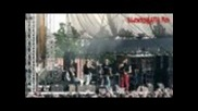 Tiamat - The Sleeping Beauty ft. Fernando Ribeiro from Moonspell [live @ Kavarna Rock Fest 2011]