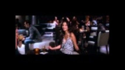 Crazy Stupid Love - Official Trailer [hd]