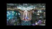 Trance-formation (full Film)