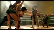 Street Dance 2 3d - Sofia Boutella & Falk Hentschel