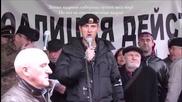 Възможен ли е православния фашизъм? Възможен!