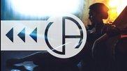 Вербал блог [ deep house] Indila - Derniere Danse (paul Damixie`s Unofficial Remix)