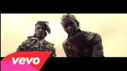 T.i. - I Need War ft. Young Thug