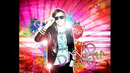 David Guetta - Dj Mix - 05 01 2014
