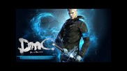 Dmc Devil May Cry: Vergil's Downfall -