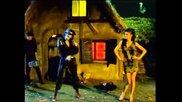 Haysi Fantayzee - Shiny, Shiny - Блестяща, блестяща -1983