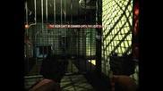 Darkness 2 demo Gameplay #2