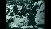 World War Ii — History Сталин план захвата Европы ч-2-2 Stalin for the conquest of Europe