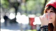 Alexandra Stan- Mr/ Saxobeat Remix
