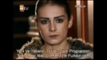 Unutulmaz dizi muzigi - Melda & Harun