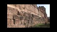 Забранените теми на историята-източна колекция(2009)