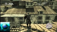Assassin's Creed 2 - Епизод 10 - Вилата Аудиторе