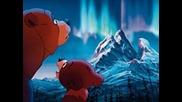 Братът на Мечката 2/2 * Бг Аудио * анимация (2003) Brother Bear - animation