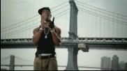 Ja Rule Feat. Lil Wayne - Uh Ohh !! Hd