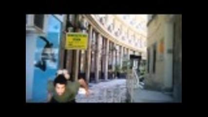 Младенов - Around (the) Bulgaria