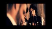 Trayana Neshto - Podobno (official Video) by Costi 2012